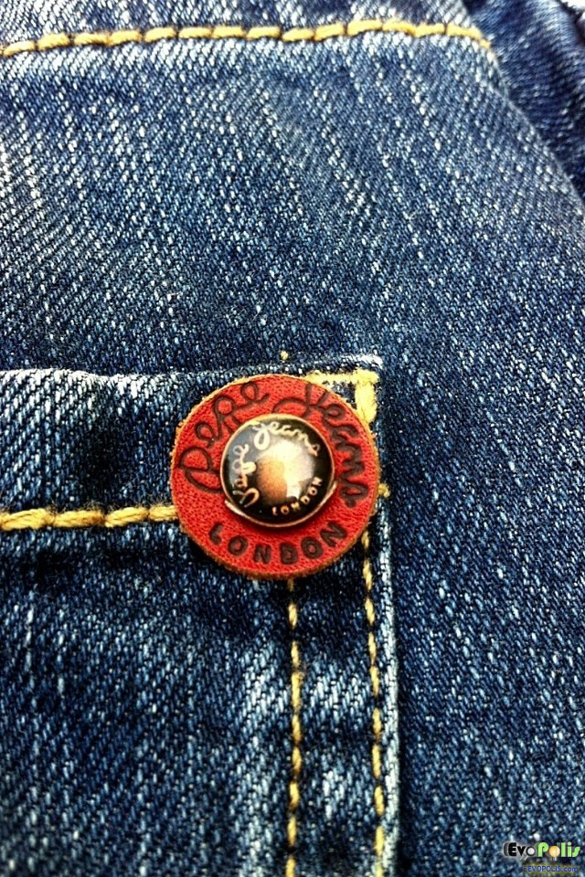 Pepe-jeans-Kingston-A23-05