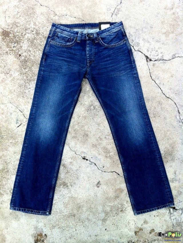 Pepe-jeans-Kingston-A23-06