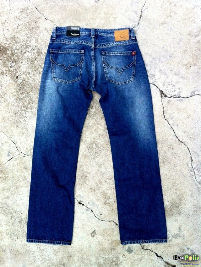 Pepe-jeans-Kingston-A23-07