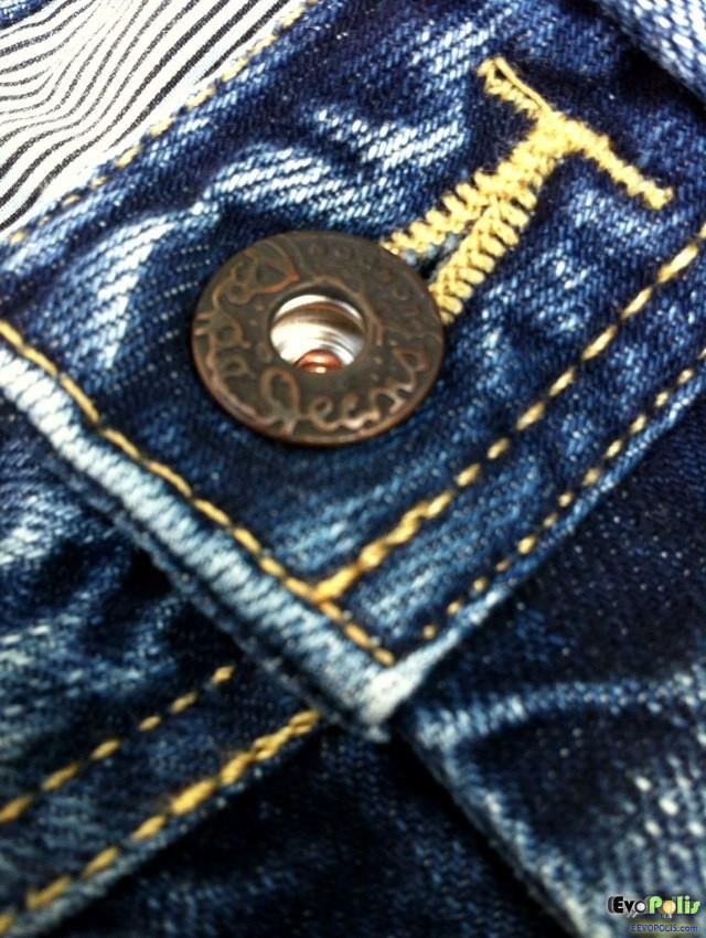 Pepe-jeans-Kingston-A23-09