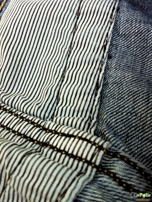Pepe-jeans-Kingston-A23-11
