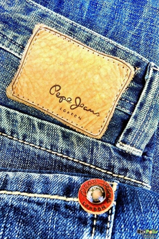 Pepe-jeans-Kingston-A23-17