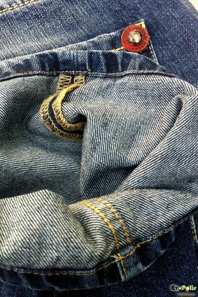 Pepe-jeans-Kingston-A23-18