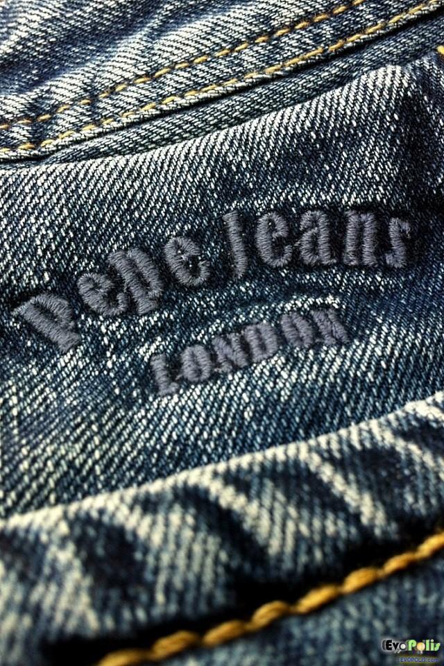 Pepe-jeans-Kingston-A23-20