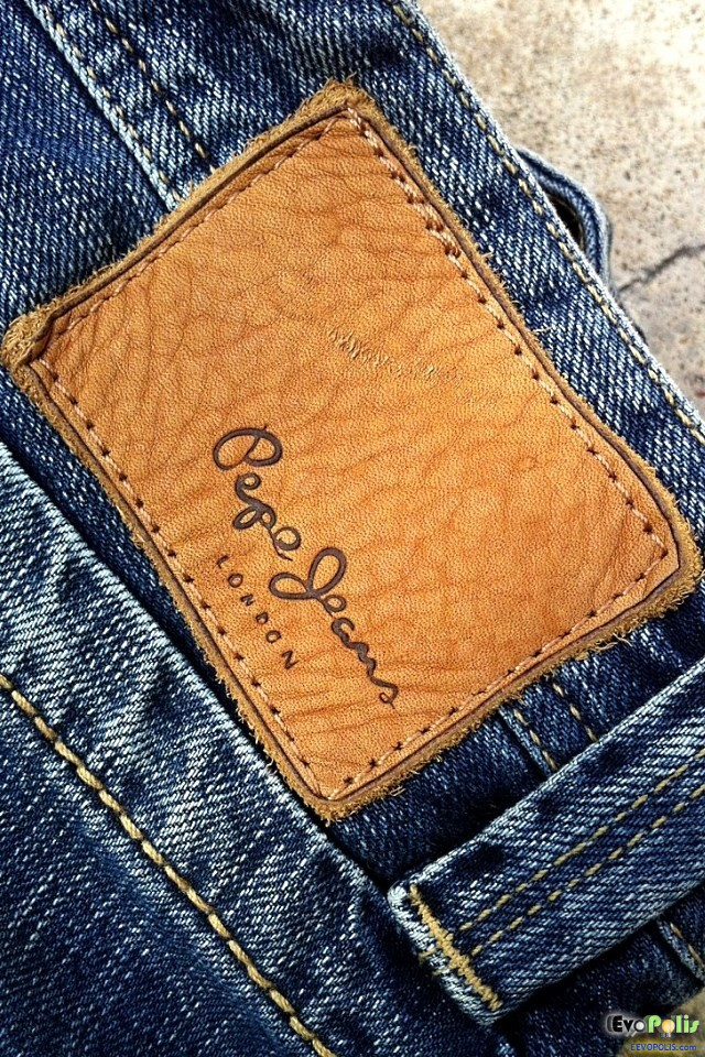 Pepe-jeans-Kingston-A23-21