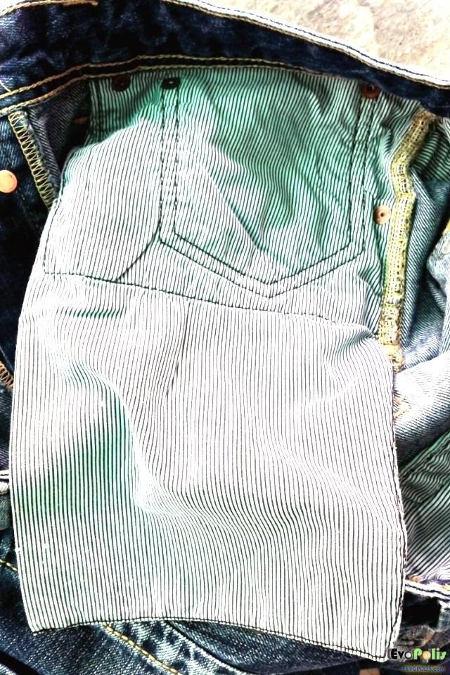 Pepe-jeans-Kingston-A23-23