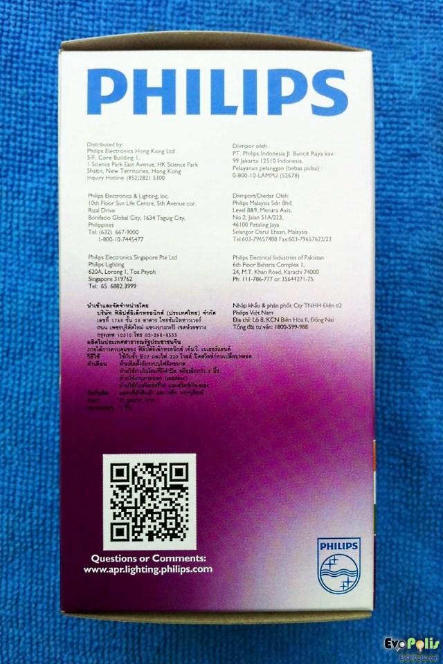 Philips-5W-LEDblub-E27-03