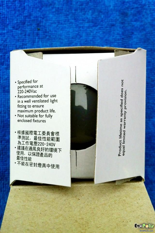 Philips-5W-LEDblub-E27-06