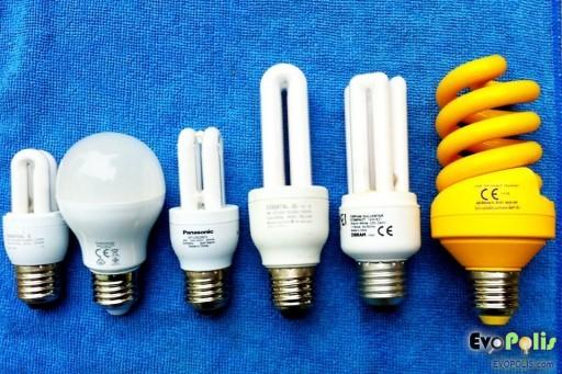 Philips-5W-LEDblub-E27-10