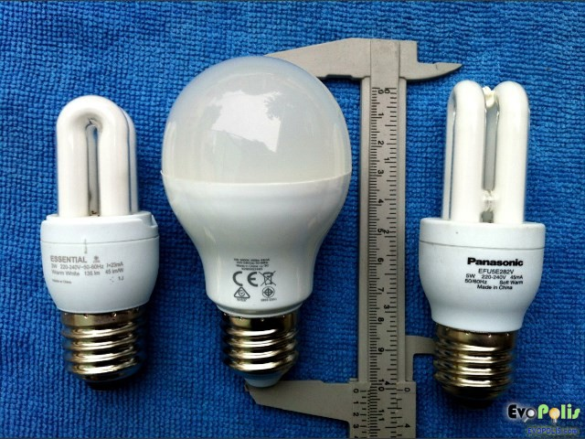 Philips-5W-LEDblub-E27-11