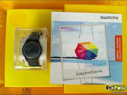 Swatch-Blue-Resolution-SUOB707-01
