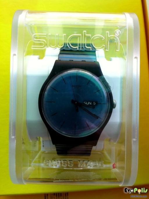 Swatch-Blue-Resolution-SUOB707-02