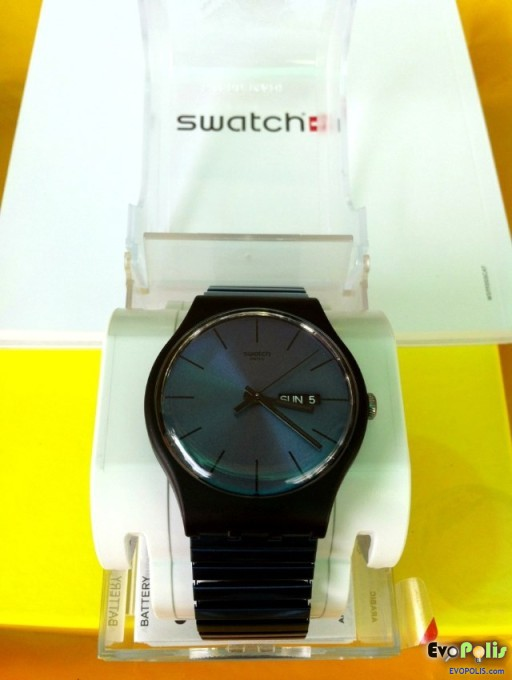 Swatch-Blue-Resolution-SUOB707-03
