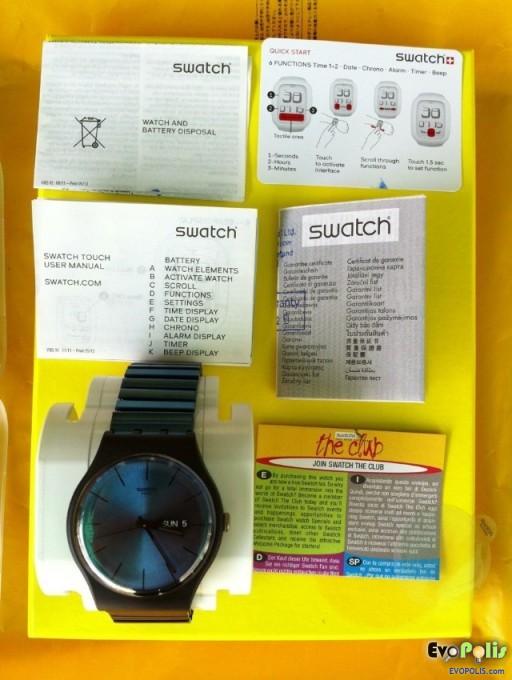 Swatch-Blue-Resolution-SUOB707-06