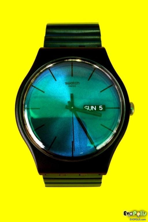 Swatch-Blue-Resolution-SUOB707-07