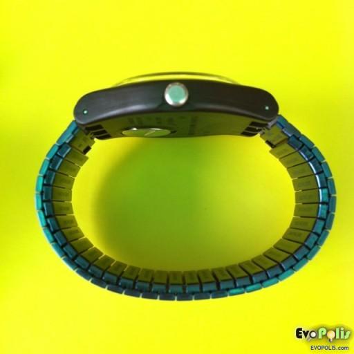 Swatch-Blue-Resolution-SUOB707-09