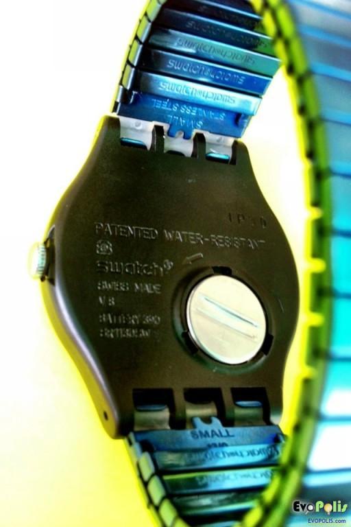 Swatch-Blue-Resolution-SUOB707-10