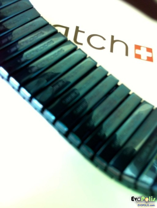 Swatch-Blue-Resolution-SUOB707-12