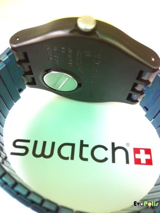 Swatch-Blue-Resolution-SUOB707-14