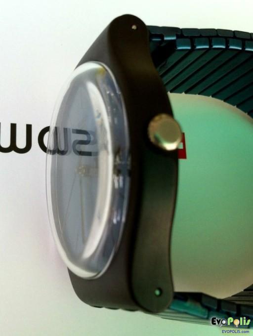 Swatch-Blue-Resolution-SUOB707-15