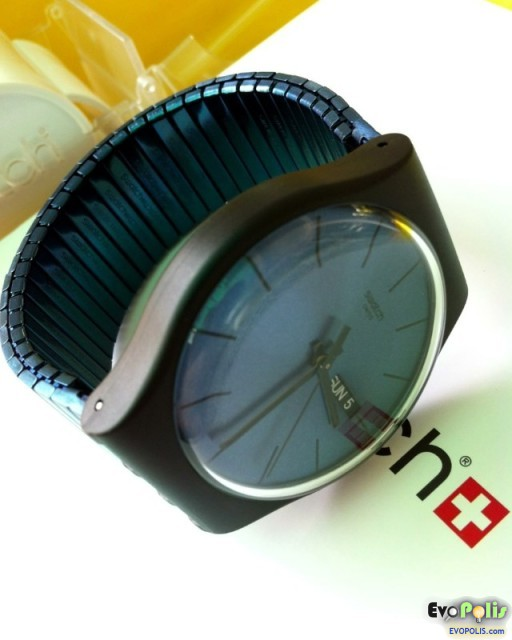 Swatch-Blue-Resolution-SUOB707-16