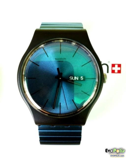Swatch-Blue-Resolution-SUOB707-17