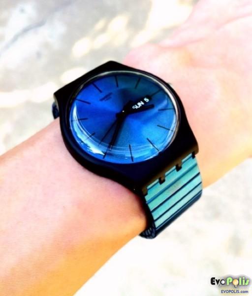 Swatch-Blue-Resolution-SUOB707-18