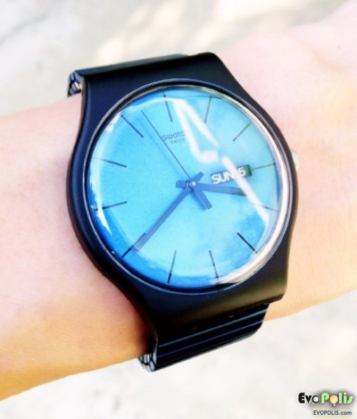Swatch-Blue-Resolution-SUOB707-20