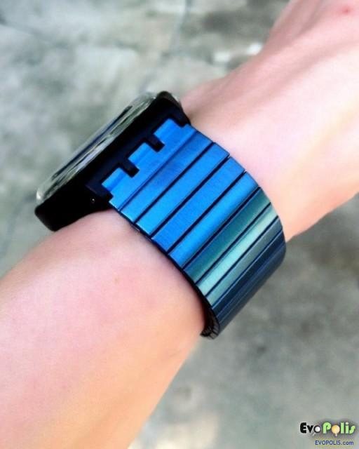Swatch-Blue-Resolution-SUOB707-21