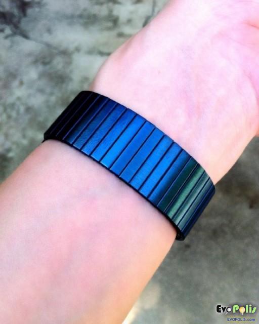 Swatch-Blue-Resolution-SUOB707-22