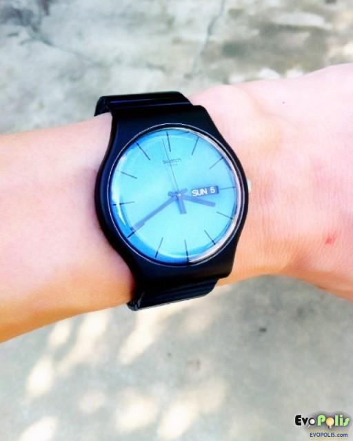 Swatch-Blue-Resolution-SUOB707-23