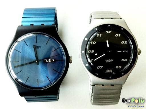 Swatch-Blue-Resolution-SUOB707-24