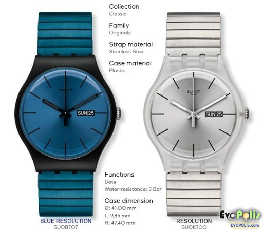 Swatch-Blue-Resolution-SUOB707-25