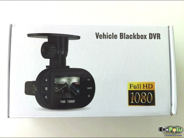 Vehicle-Blackbox-in-Car-DVR-c600-01