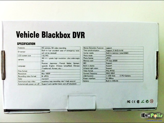 Vehicle-Blackbox-in-Car-DVR-c600-03