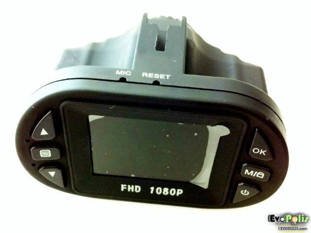 Vehicle-Blackbox-in-Car-DVR-c600-14
