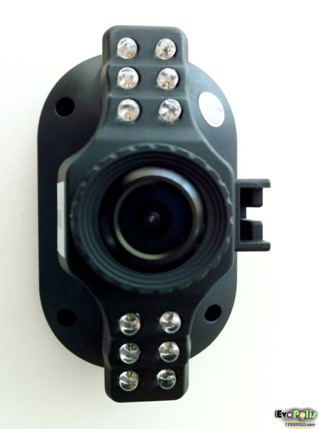 Vehicle-Blackbox-in-Car-DVR-c600-20