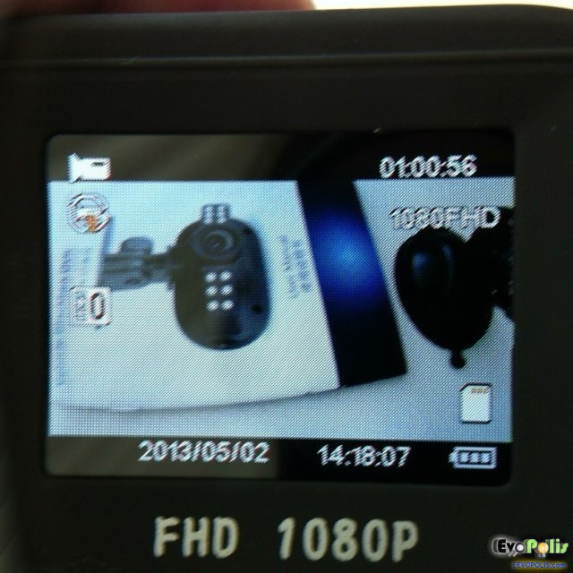 Vehicle-Blackbox-in-Car-DVR-c600-23