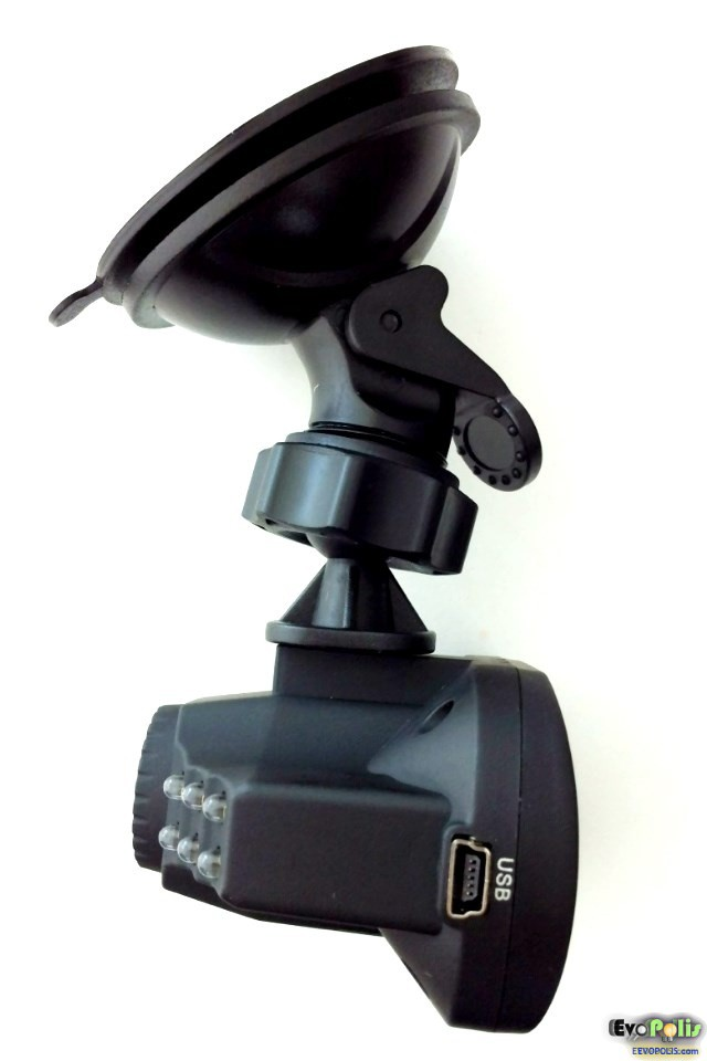 Vehicle-Blackbox-in-Car-DVR-c600-24