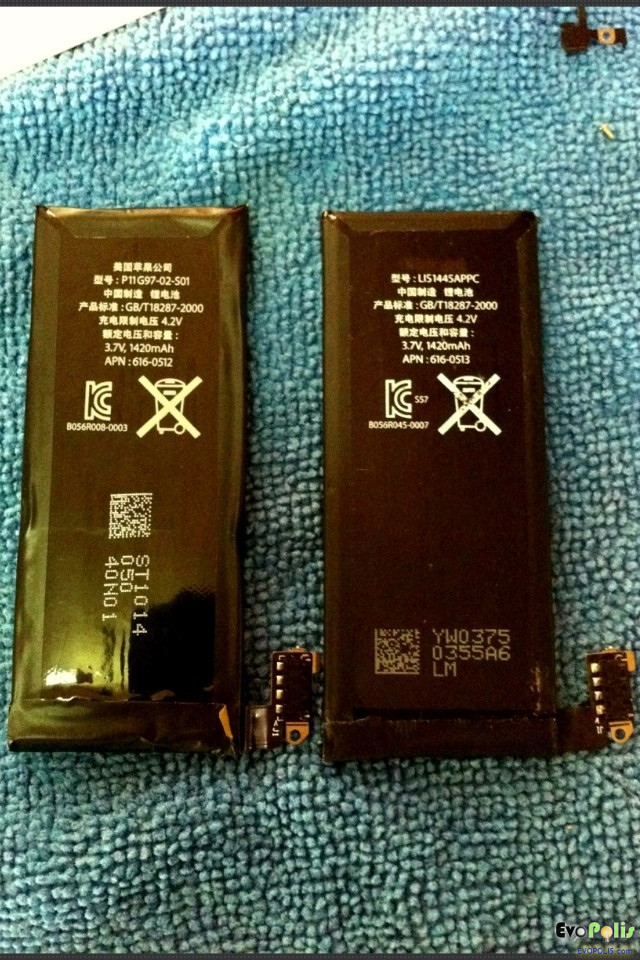 Replace-the-iphone4-4s-battery-18
