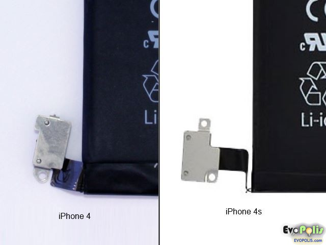Replace-the-iphone4-4s-battery-23