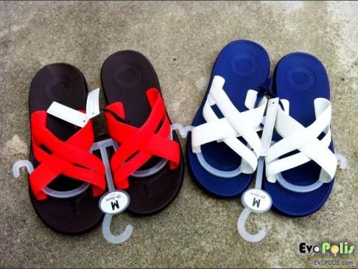 Uniqlo-Comfort-Sandals-02
