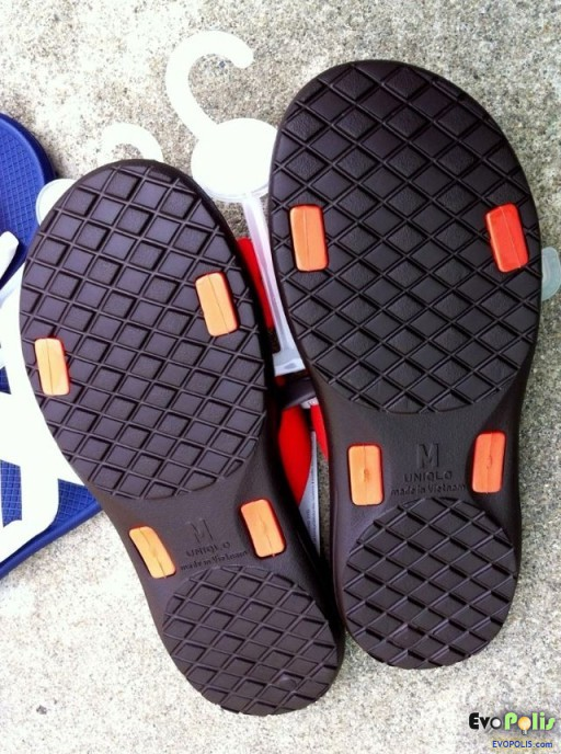 Uniqlo-Comfort-Sandals-05