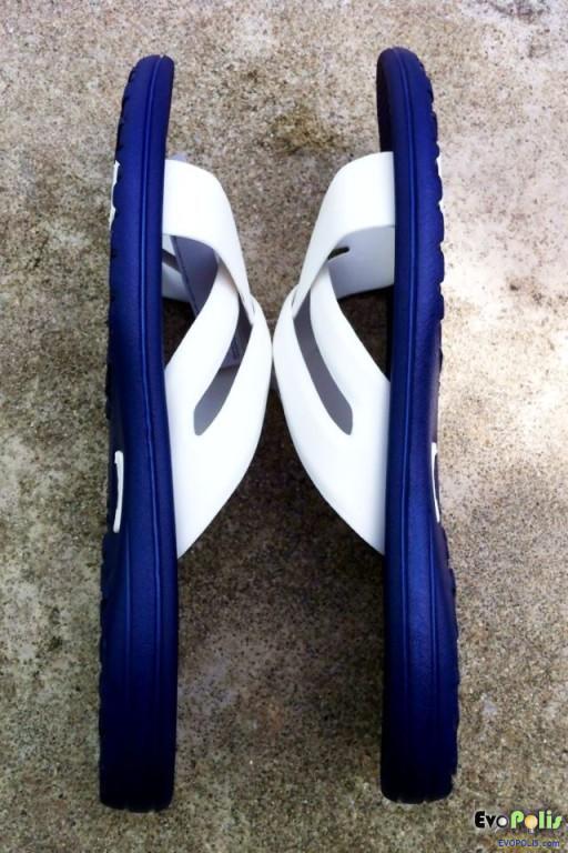 Uniqlo-Comfort-Sandals-06