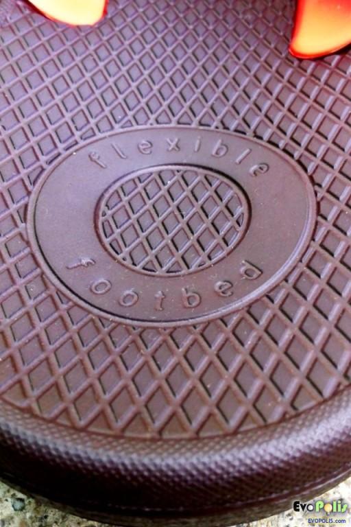 Uniqlo-Comfort-Sandals-12