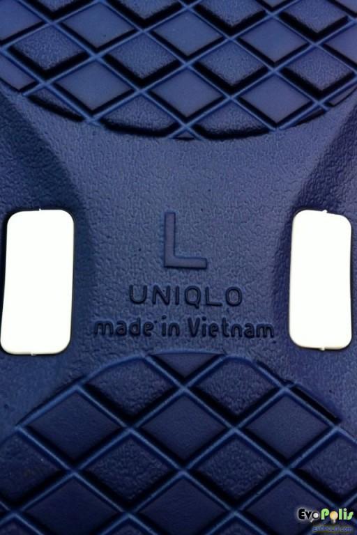 Uniqlo-Comfort-Sandals-14