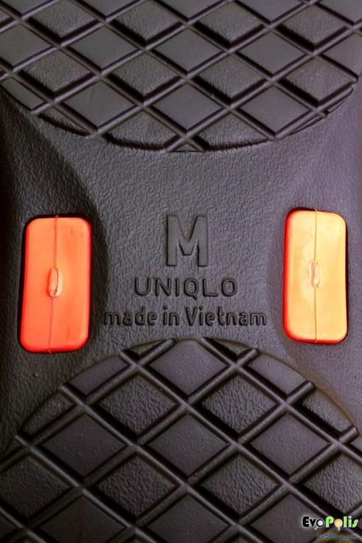 Uniqlo-Comfort-Sandals-15
