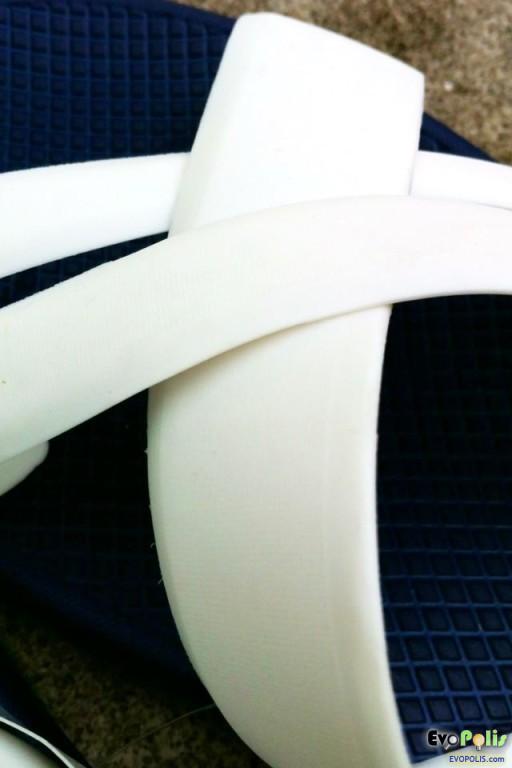 Uniqlo-Comfort-Sandals-16