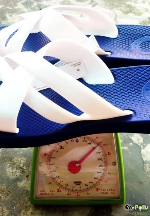 Uniqlo-Comfort-Sandals-18