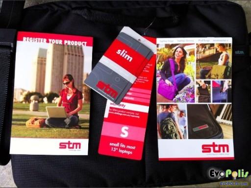 STM-Slim-Small-Laptop-Shoulder-Bag-04